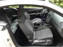 VW EOS 1.4 TSI MIAMI.