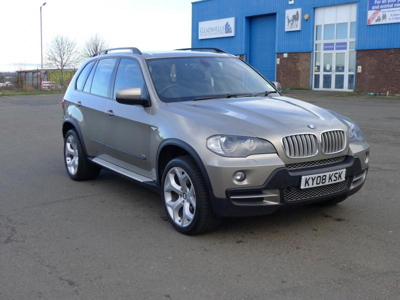 bmw x5 3 0 sd 7 seater right hand drive. Black Bedroom Furniture Sets. Home Design Ideas