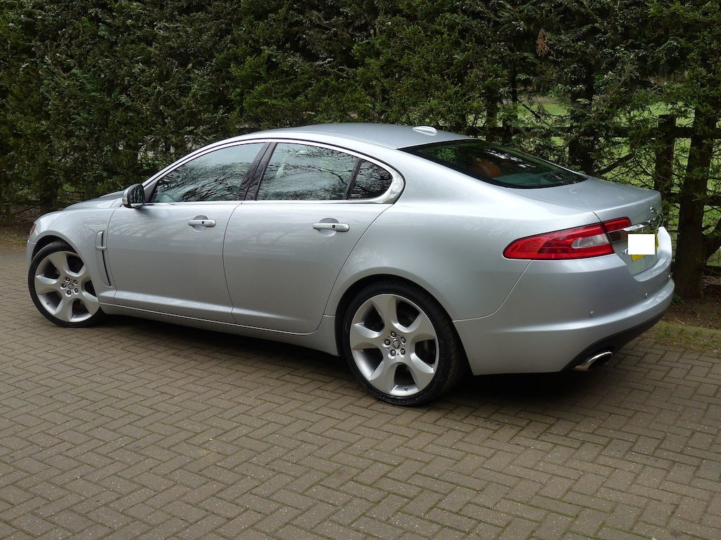 near stock c xf for supercharged used sale chicago l jaguar il htm