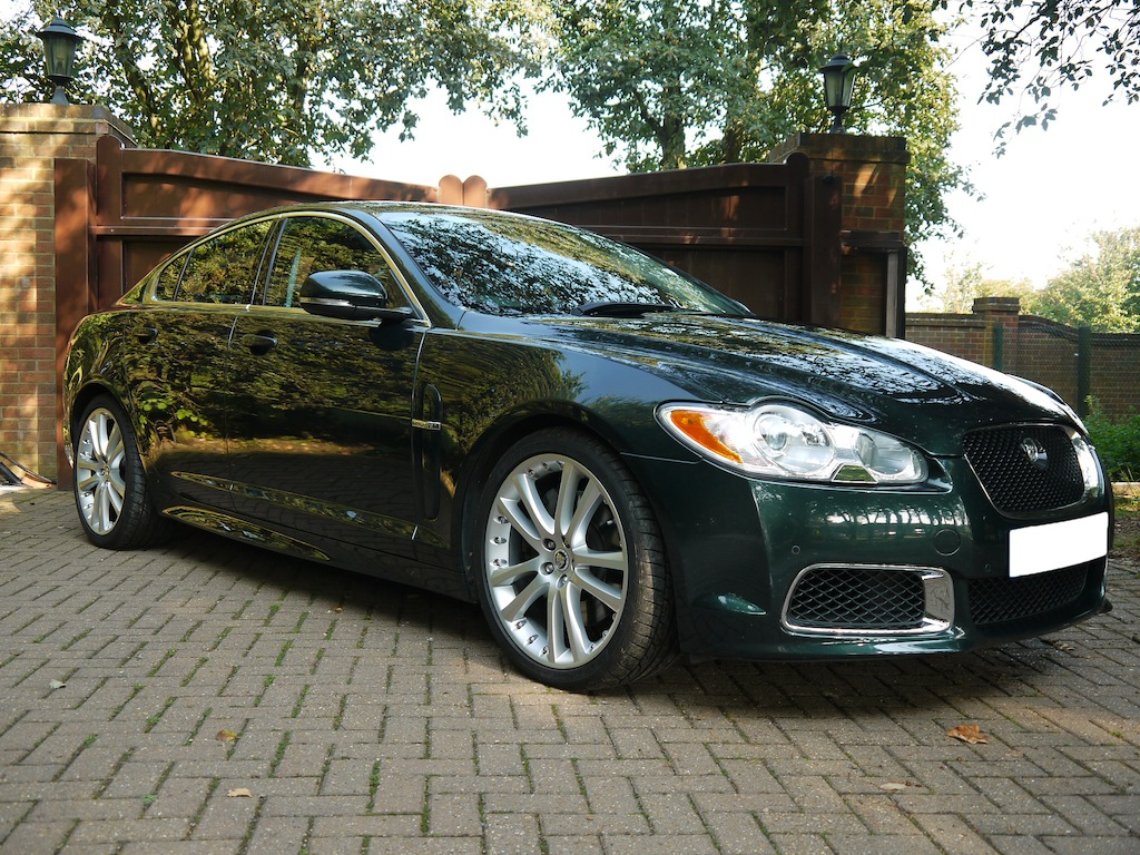 for debut news jaguar to special sale at geneva xj portfolio